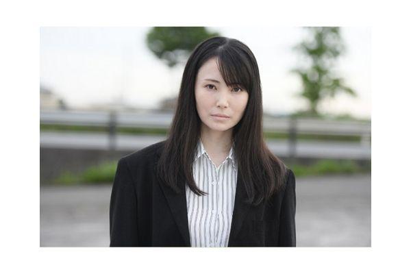 MIU404 あらすじネタバレ!最終回まで全話まとめ・4話
