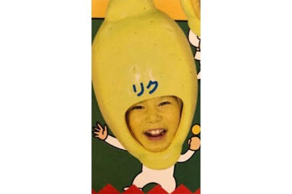 【画像】萩原利久の子役時代はオカレモン!