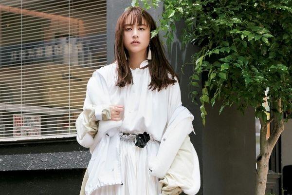 山本美月結婚!白いタキシードどこの?瀬戸康史との報告写真が素敵すぎると話題! (1)
