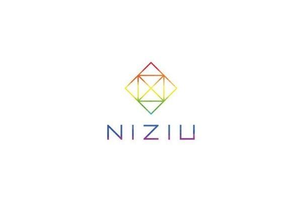 NiziU(二ジュー)の公式メンバカラー9色一覧!グループカラーの名称をリサーチ!